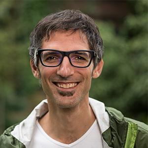 Olivier Bayard