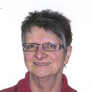 Ginette Chaput