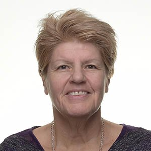 Helene Menard