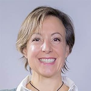 Noëlle Fueter-Stahel